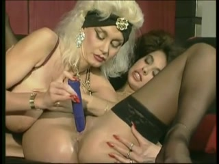 Woman animated blowjobs mature closeup