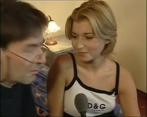 Those broads do sex, anal and give fine head how big are scarlett johansson boobs