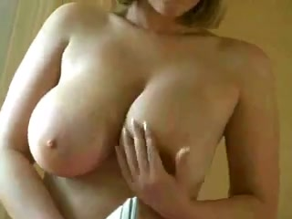 Large boobed wife cant live out of it anal Fucking french milf