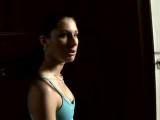 Porns vidio Lesbi orgam