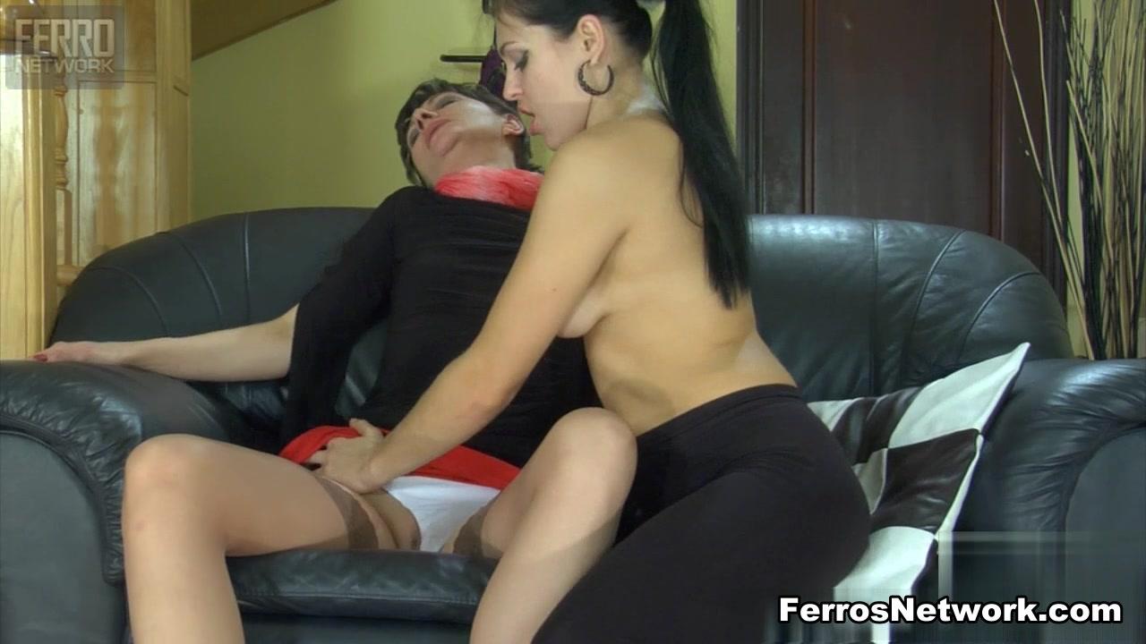 Girlfriend head Bbw gives fire latina cuban