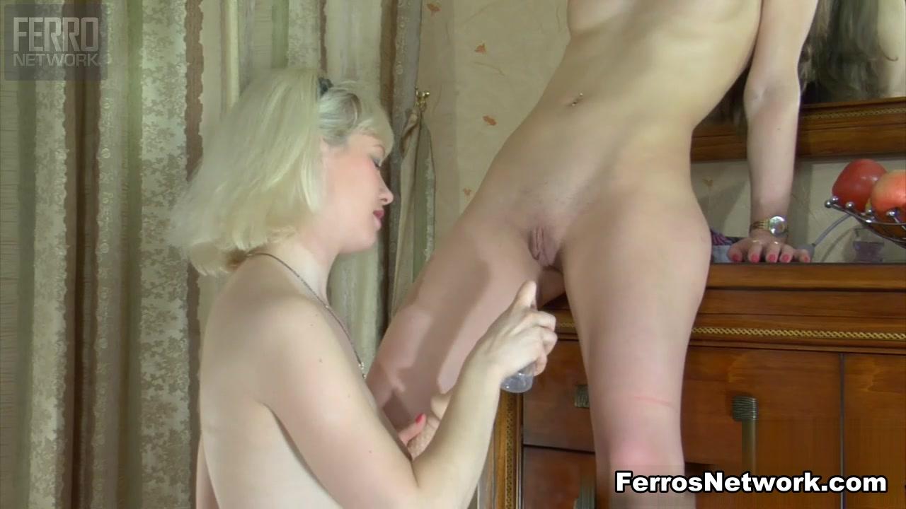 Porno Domination lesben pornb
