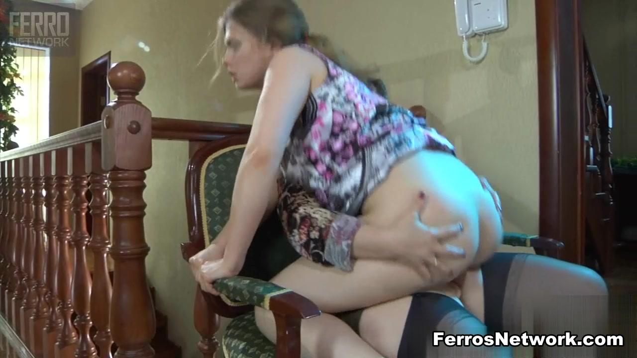 Orgasm porns Boobie lesbiean