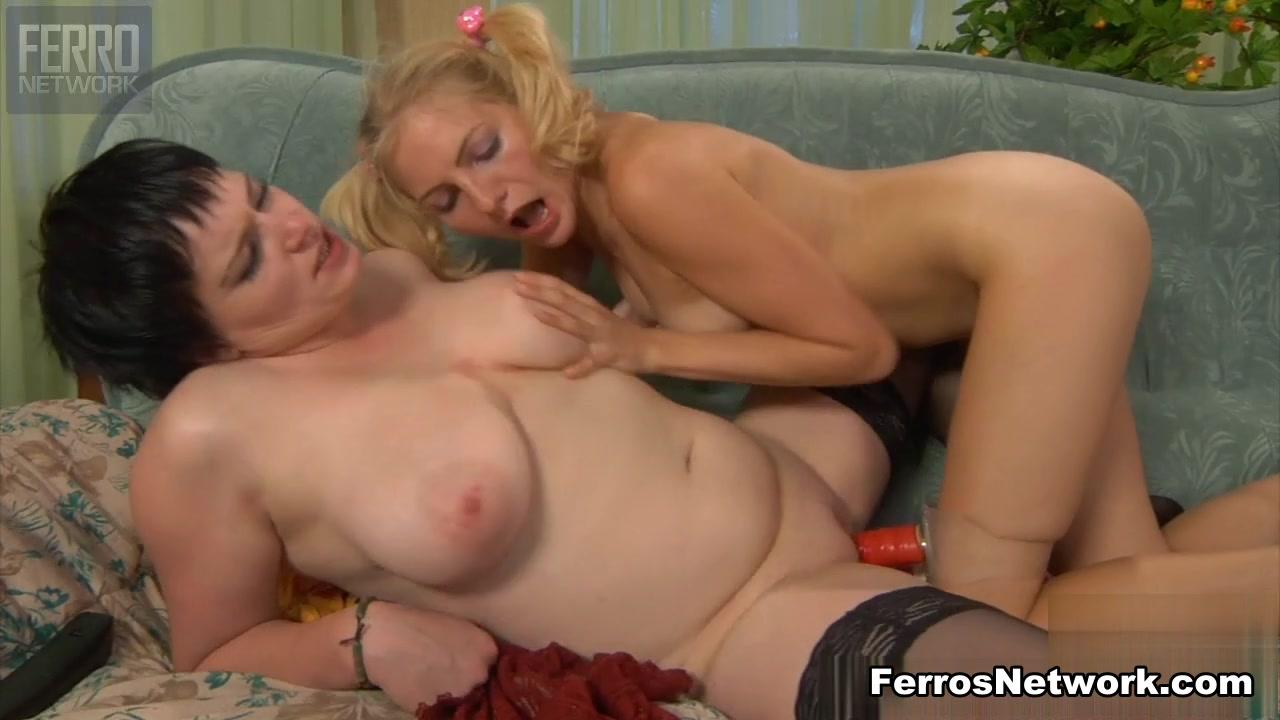 Masturbatian Lesbianes images sexu