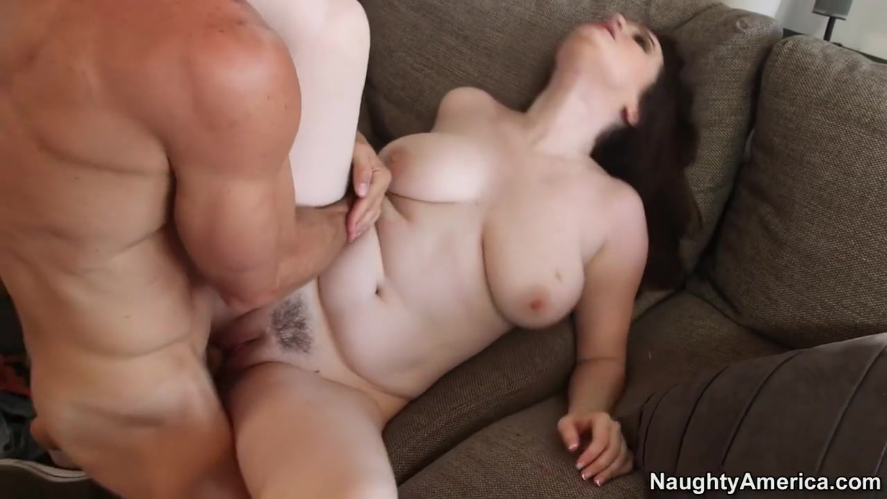 Tessa Lane & Johnny Sins in Neighbor Affair Ramrod massage