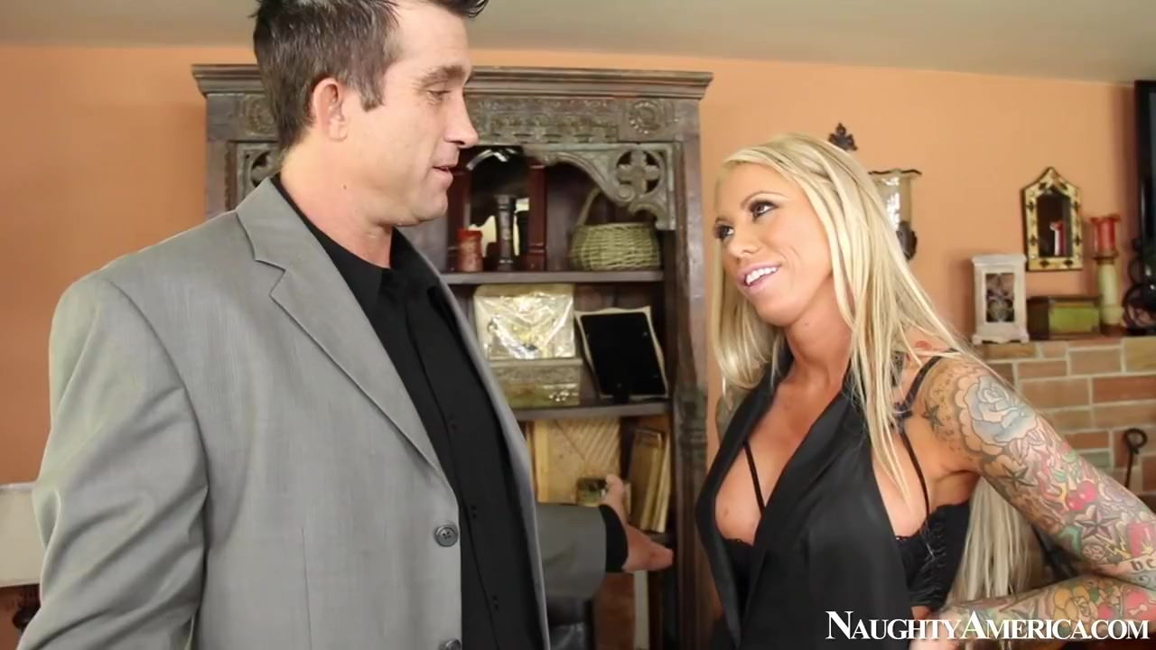 Lolly Ink & Billy Glide in Naughty Office Best speed dating questions to ask a man