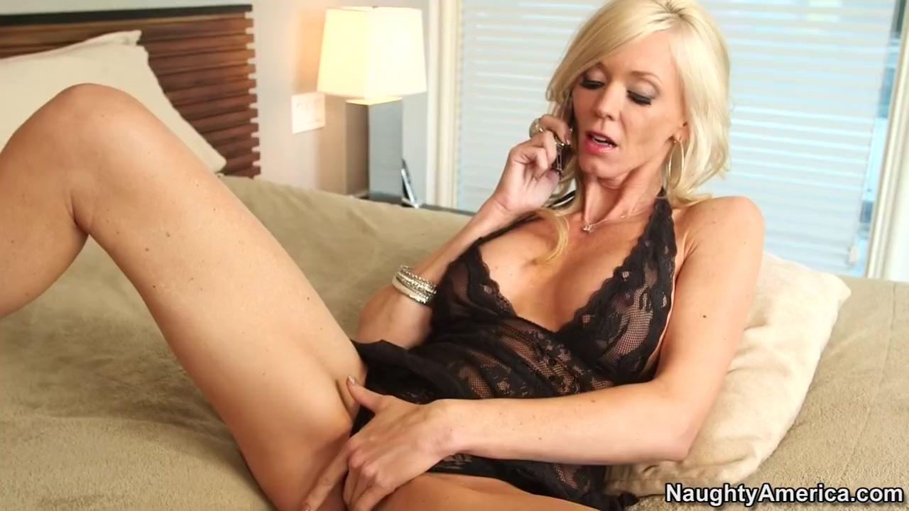Demi Dantric & Xander Corvus in My Friends Hot Mom xxx hot video youtube