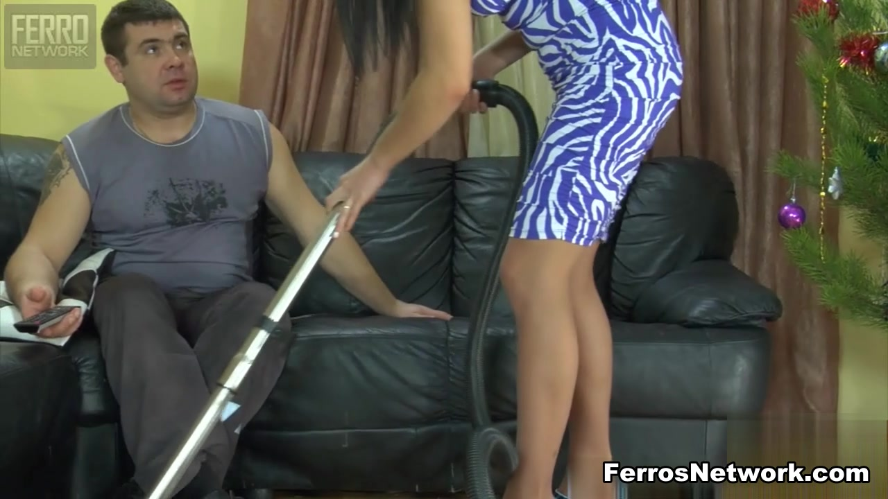 PantyhoseTales Movie: Muriel and Bobbie Blerim dzemaili wife sexual dysfunction