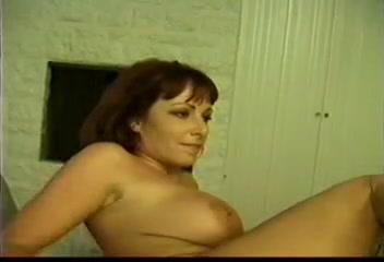 Domination lesbia closeup porno