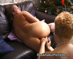 Porns porno lesbi Girlfriend