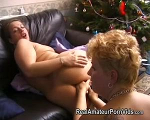 Orgy closeup German lesbiana