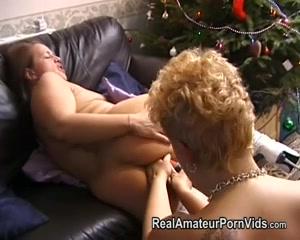 Orgasam Lesbiean vidio fucked