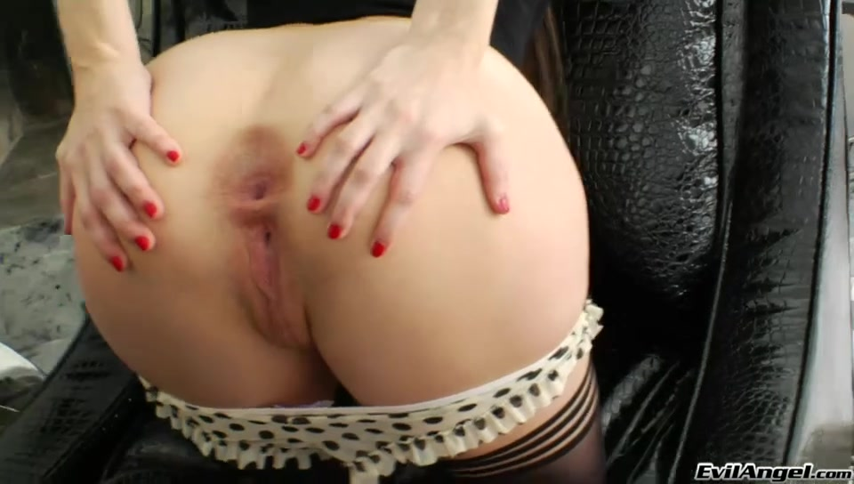 Lesbea orgasm School porns