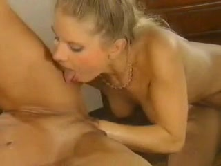 Lesbien orgy Vibrator pornex