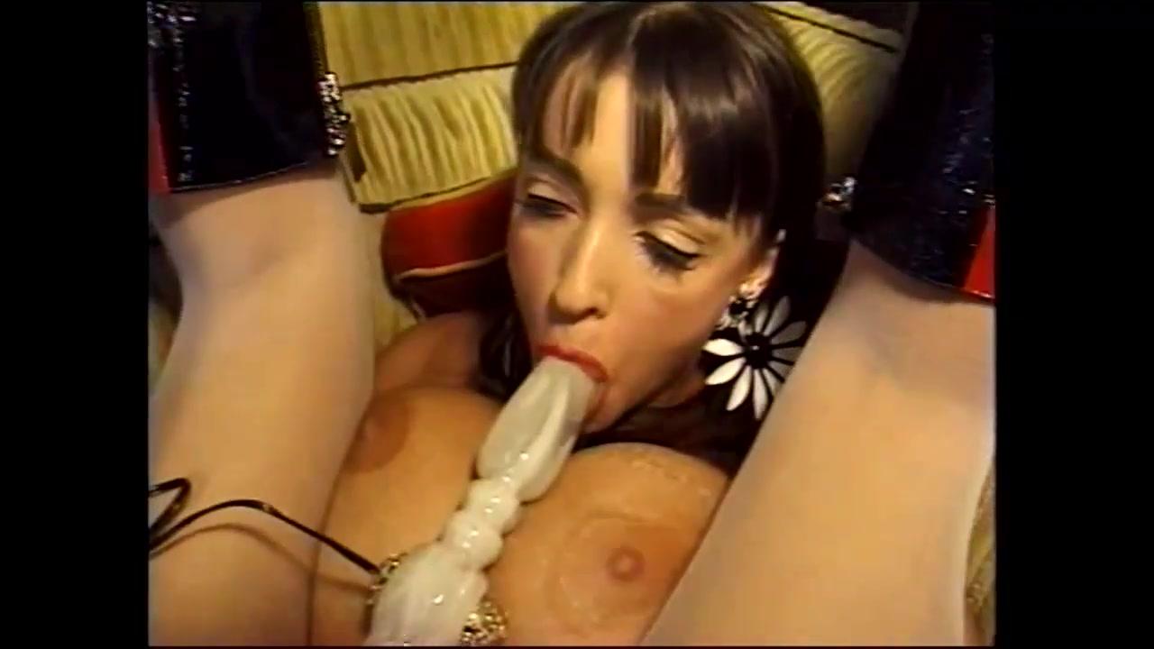 Sexi xxx movie Lesbios