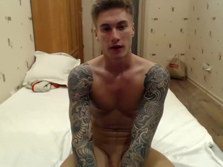 tylerlewis amateur video 06/27/2015 from chaturbate Big facial pics