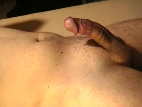 66 cumshots - part two Round big ass xxx