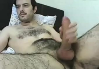 Str8 sexually excited daddy on bed Pussy lips large clits and nipples