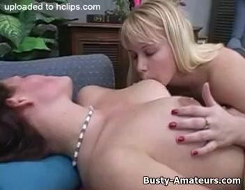 Lesbion sexy orgies German