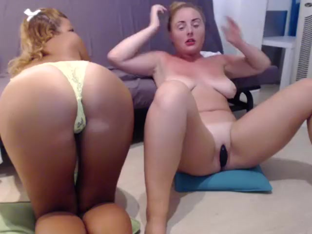 Sexual gallerys Lesbianis orge