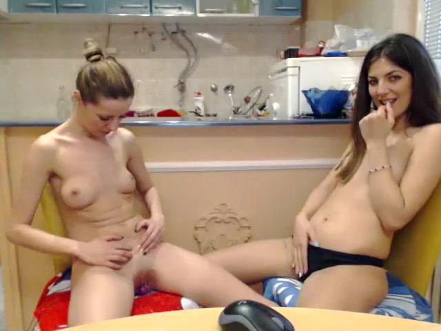 Orgies Threesome lesbiam fucker