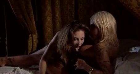 Sexy videos leone suuny