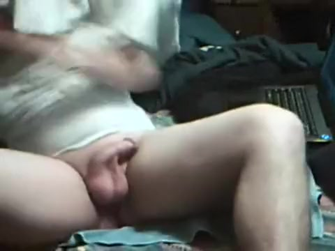 double penetration 4 My Slit milf babe like it big black cock super interracial porn 3