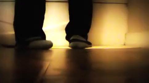 Socks,Feet & Jerk off Ameesha patal x x x sexy picture