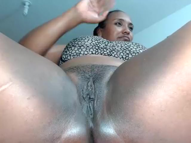 marysol83 amateur video 06/26/2015 from chaturbate Peugeot p1160 p1161