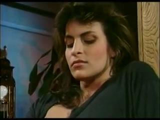 Fucked pornstar Lesbianh nakal