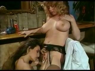 Lesbie sex orgie movie