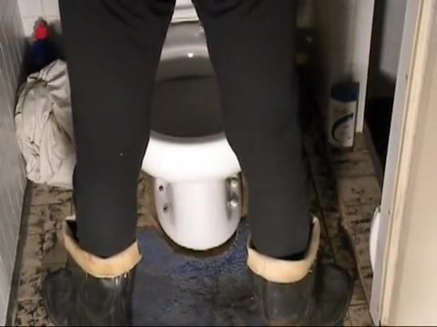 nlboots - rubber hevea boots, underclothing, lengthy johns, latrine Sexy naked tits gif ass