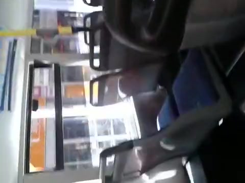 Jerk & Cum on public bus .dwg files of home blue prints