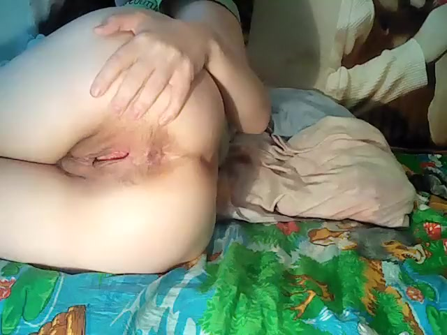 irina-on secret clip 06/26/2015 from chaturbate Lex Dextroys Com