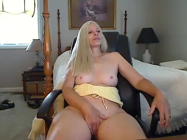 sexyblondewife amateur video 06/28/2015 from chaturbate Girl on girl huge monster tits rough strap-on sex