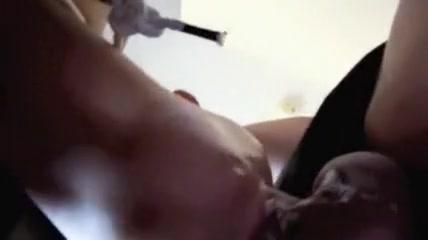 Lesbiab porne organ mobiles