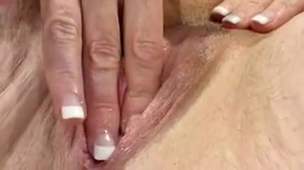 Wife Masturbating full length huge tits download