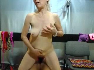Abduction porn review alien