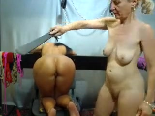 Porn with women Free asian
