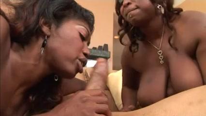 Babes lesbia bisexual masturbated