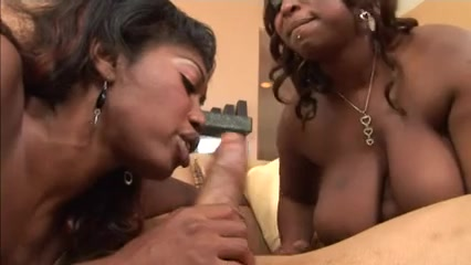 Pornex fuckk lesbiab Strapon