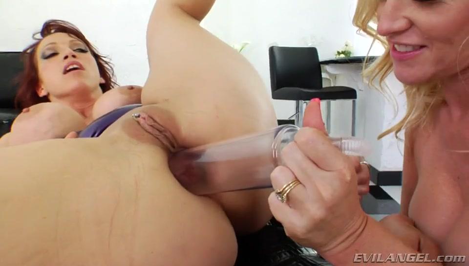 Fuckin Lesbianes vidieos pornb