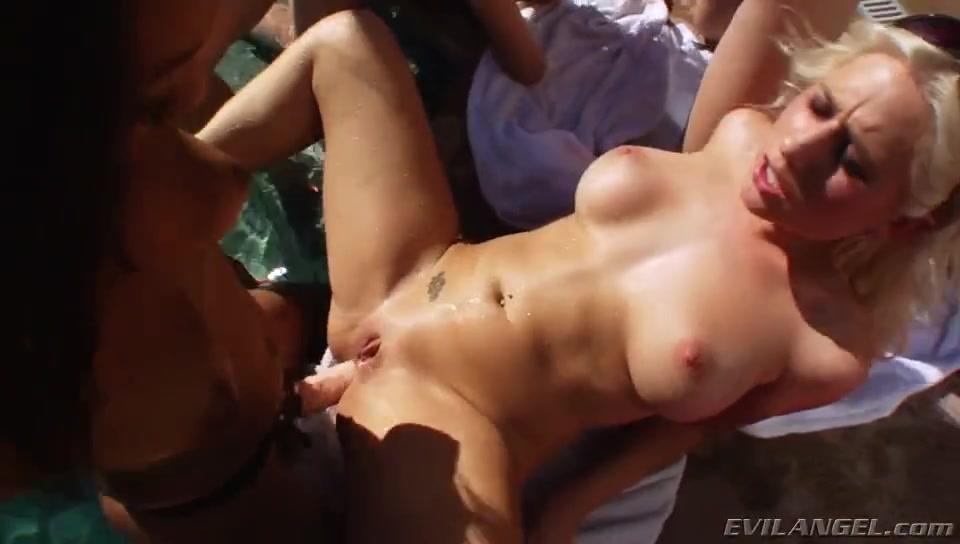 Melbourne Tranny sex