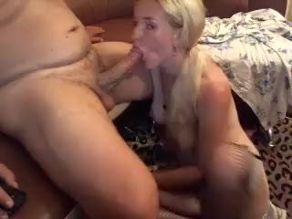 sexvirtshow private record 07/08/2015 from chaturbate Amateur model butts