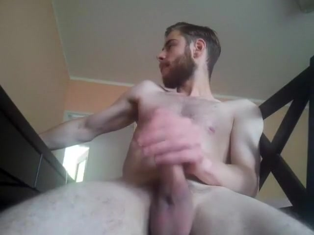 wannajustdo private record 06/26/2015 from chaturbate Free rochester tranny