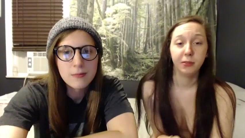 Girls video tennis fuck porn
