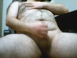 hands free shot Mature emmerson style videos