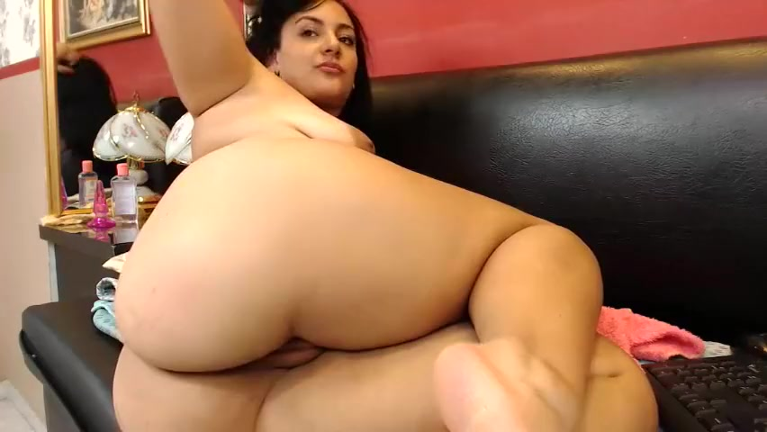salometood secret movie scene on 06/07/15 from chaturbate strange fuck anal knees anal