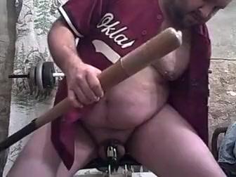 batting practice sexy ebony selfies