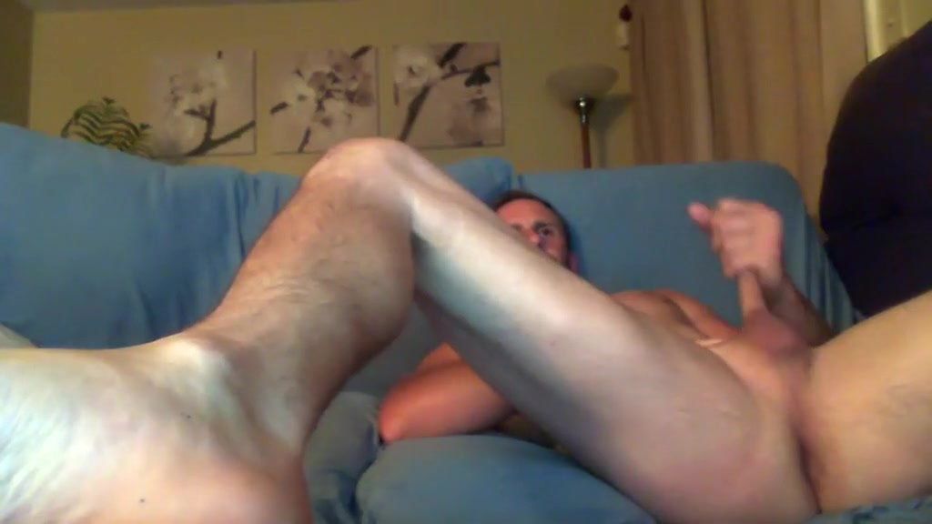 yborcrazycorey private record 06/28/2015 from chaturbate Jackie and kelso or jackie and hyde